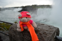 07 Niagara Canada 035