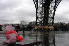 Parijs 2007 16 Hellup
