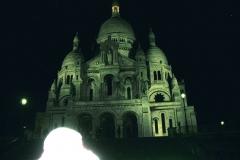 Parijs 2007 19 Het heilige hart dus copy
