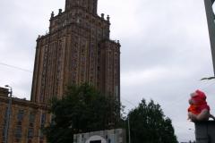 34 Riga 267