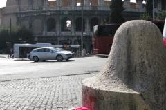 rome2 052