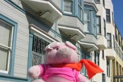 2005 USA San Francisco 05 543