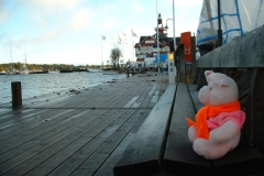 2007 Zwe. Sandhamn 015 Knorf