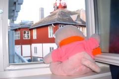 2007 Zwe. Sandhamn 023