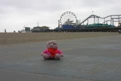 2005 USA Santa Monica 01