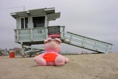 2005 USA Santa Monica 06