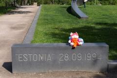 08 Tallinn 278