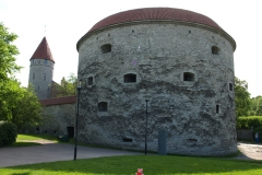 08 Tallinn 280