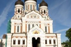 08 Tallinn 396