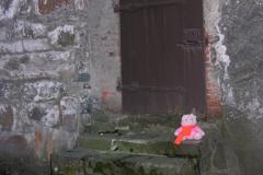 2006 Trondheim 011