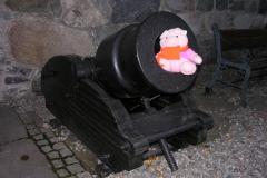 2006 Trondheim 013