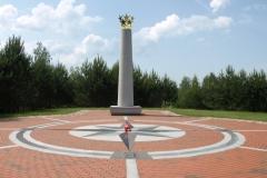23 Litouwen 141 Vilnius