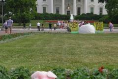 2005 USA Washington 121