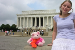 2005 USA Washington 2005 093