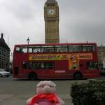 Knorf in London